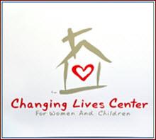 Changing Lives Center